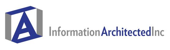 Iai-blue-gray-logo